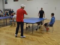 2015-12-30--2015-12-30-ping-pong-stolní-tenis-brno-kohoutovice--ping-pong-stolní-tenis-brno-kohoutovice-1588