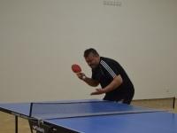 2015-12-30--2015-12-30-ping-pong-stolní-tenis-brno-kohoutovice--ping-pong-stolní-tenis-brno-kohoutovice-1590