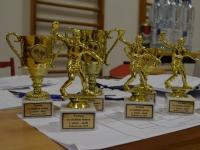 2015-12-30--2015-12-30-ping-pong-stolní-tenis-brno-kohoutovice--ping-pong-stolní-tenis-brno-kohoutovice-1593