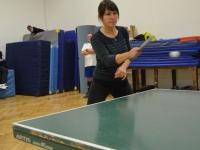 2015-12-30--2015-12-30-ping-pong-stolní-tenis-brno-kohoutovice--ping-pong-stolní-tenis-brno-kohoutovice-1598