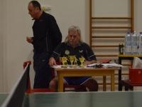 2015-12-30--2015-12-30-ping-pong-stolní-tenis-brno-kohoutovice--ping-pong-stolní-tenis-brno-kohoutovice-1601