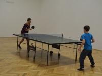 2015-12-30--2015-12-30-ping-pong-stolní-tenis-brno-kohoutovice--ping-pong-stolní-tenis-brno-kohoutovice-1607