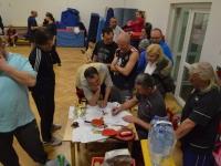 2015-12-30--2015-12-30-ping-pong-stolní-tenis-brno-kohoutovice--ping-pong-stolní-tenis-brno-kohoutovice-1608