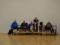 2015-12-30--2015-12-30-ping-pong-stolní-tenis-brno-kohoutovice--ping-pong-stolní-tenis-brno-kohoutovice-1613