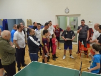 2015-12-30--2015-12-30-ping-pong-stolní-tenis-brno-kohoutovice--ping-pong-stolní-tenis-brno-kohoutovice-1637