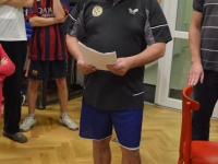 2015-12-30--2015-12-30-ping-pong-stolní-tenis-brno-kohoutovice--ping-pong-stolní-tenis-brno-kohoutovice-1642