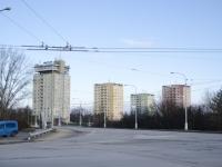 2016-01-17-Brno-Kohoutovice-lom-0006