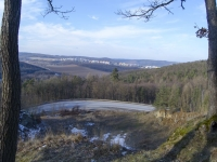 2016-01-17-Brno-Kohoutovice-lom-0036