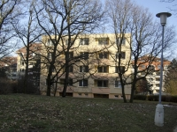 2016-01-17-Brno-Kohoutovice-lom-0047