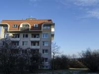 2016-01-17-Brno-Kohoutovice-lom-0057