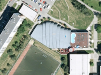 bazen-draha-mapy-cz-mojekohoutovice-chalabalova-zmrzlina-aquapark