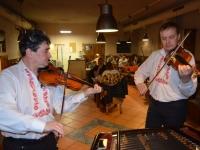 2016-02-19-ývěřinové-hody-brno-kohoutovice-mojekohoutovice-kiki-restaurant-0061