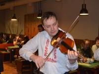 2016-02-19-ývěřinové-hody-brno-kohoutovice-mojekohoutovice-kiki-restaurant-0064