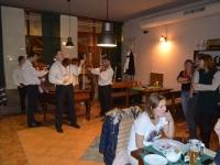 2016-02-19-ývěřinové-hody-brno-kohoutovice-mojekohoutovice-kiki-restaurant-0070