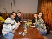2016-02-19-ývěřinové-hody-brno-kohoutovice-mojekohoutovice-kiki-restaurant-0083