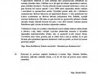 Žaloba-Oživen-Dana-Kalčíková-Brno-Kohoutovice-mojekohoutovice-kohoutovický-kurýr-3
