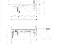 Brno-Kohoutovice-mojekohoutovice-rekonstrukce-bytových-jader-1+1-Jírovcova1-3-5-kuchyň