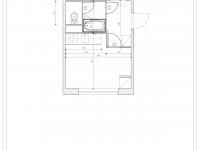 Brno-Kohoutovice-mojekohoutovice-rekonstrukce-bytových-jader-1+1-Pavlovská-23-35-koupelna