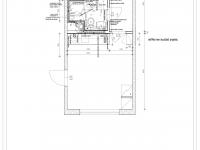 Brno-Kohoutovice-mojekohoutovice-rekonstrukce-bytových-jader-1+1-Voříškova-2-koupelna