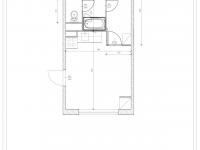 Brno-Kohoutovice-mojekohoutovice-rekonstrukce-bytových-jader-1+1-Voříškova-2-koupelna2