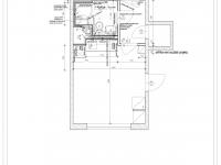 Brno-Kohoutovice-mojekohoutovice-rekonstrukce-bytových-jader-1+1-Voříškova-2-koupelna3