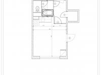 Brno-Kohoutovice-mojekohoutovice-rekonstrukce-bytových-jader-1+1-Voříškova-2-koupelna4