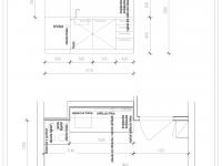 Brno-Kohoutovice-mojekohoutovice-rekonstrukce-bytových-jader-1+1-Voříškova-2-kuchyň2