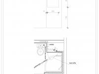 revizní-dvířka-Brno-Kohoutovice-mojekohoutovice-rekonstrukce-bytových-jader
