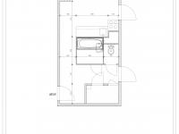 Brno-Kohoutovice-mojekohoutovice-rekonstrukce-bytových-jader-2+1-Voříškova-koupelna-1
