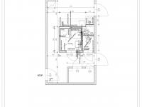 Brno-Kohoutovice-mojekohoutovice-rekonstrukce-bytových-jader-2+1-Voříškova-koupelna-3
