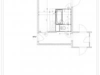 Brno-Kohoutovice-mojekohoutovice-rekonstrukce-bytových-jader-2+1-pavlovská-koupelna-1