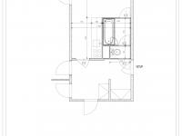 Brno-Kohoutovice-mojekohoutovice-rekonstrukce-bytových-jader-3+1-Jírovcova-koupelna-1