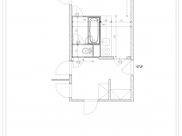 Brno-Kohoutovice-mojekohoutovice-rekonstrukce-bytových-jader-3+1-Pavlovská-koupelna-1