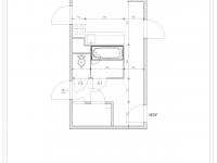 Brno-Kohoutovice-mojekohoutovice-rekonstrukce-bytových-jader-3+1-Voříškova-koupelna-1