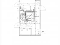 Brno-Kohoutovice-mojekohoutovice-rekonstrukce-bytových-jader-3+1-Voříškova-koupelna-2