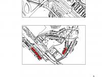 situace-Brno-Kohoutovice-mojekohoutovice-rekonstrukce-bytových-jader-Jírovcova-Pavlovská-Voříškova