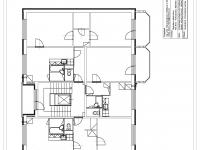 typické-patro-Jírovcova-Brno-Kohoutovice-mojekohoutovice-rekonstrukce-bytových-jader