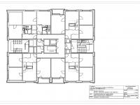 typické-patro-Voříškova-2-Brno-Kohoutovice-mojekohoutovice-rekonstrukce-bytových-jader