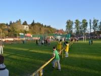 2016-04-30-Čarodějnice-Žebětín_0227
