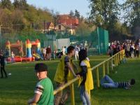 2016-04-30-Čarodějnice-Žebětín_0229