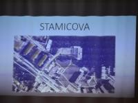 2016-05-23-projednaní-uzemniho-planu-kohoutovice-0164