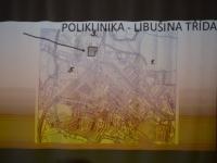 2016-05-23-projednaní-uzemniho-planu-kohoutovice-0179
