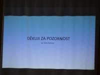2016-05-23-projednaní-uzemniho-planu-kohoutovice-0197