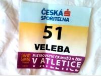 Jan-Veleba-Brno-Kohoutovice-Mojekohoutovice-MS-Evropy-atletika-běh-sport