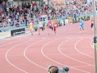 Jan-Veleba-Brno-Kohoutovice-Mojekohoutovice-MS-Evropy-atletika-běh