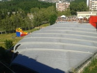 2016-06-24-aquapark-plaveme-na-prazdniny-Naděžda-Suttnerová-01