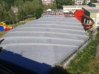 2016-06-24-aquapark-plaveme-na-prazdniny-Naděžda-Suttnerová-02