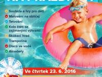 PLAVEME_NA_PRAZDNINY_2016_brno_kohoutovice_mojekohoutovice_aquapark