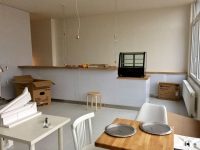 HejwiCafe-brno-kohoutovice-kavárna-018