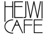 HejwiCafe-brno-kohoutovice-kavárna-10